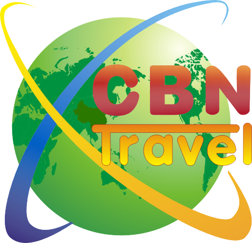 cbn travel logo