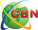 China business Network logo